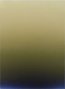 Peter Vermeersch Untitled 2011